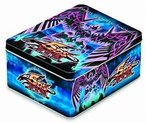 Acheter De La Terre : acheter yu gi oh tin box 2009 vague 2 esprit de la ~ Dailycaller-alerts.com Idées de Décoration