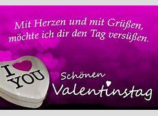 50+ Liebessprüche & Liebeszitate zum Valentinstag und für