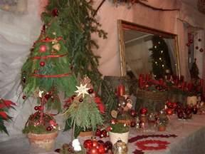 weihnachtsdeko 2015 holz bild quot weihnachtsdeko in der gärtnerei quot zu weihnachtsmarkt herzogsägmühle in peiting