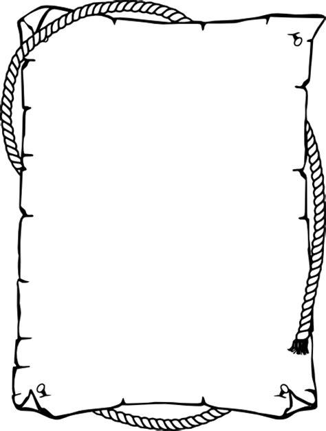 background hitam putih clipart