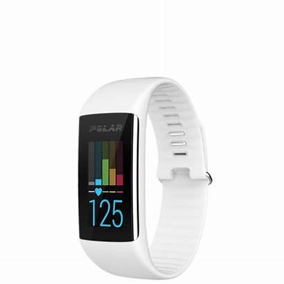 Polar A360 Fitness Activity Tracker Monitor Gadgets