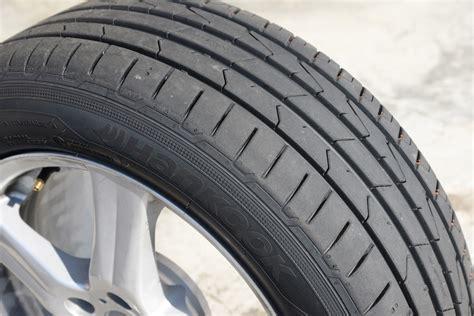 ventus prime 3 hankook ventus prime3 review tyre reviews best car tyres 2017 18 auto express