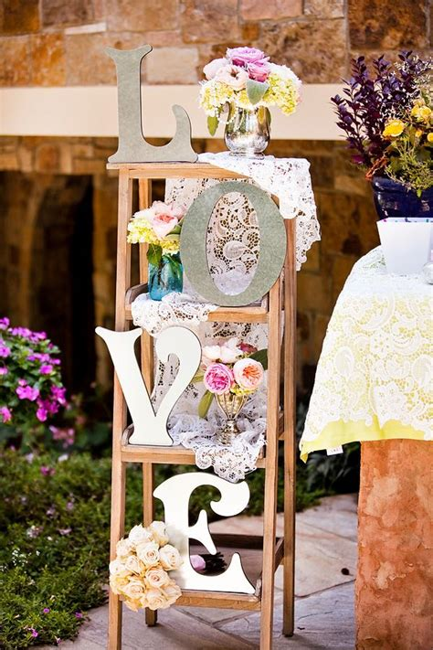 bridal shower vintage  pinterest bridal shower tea
