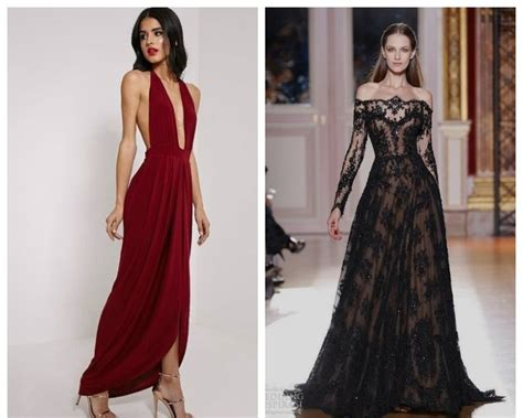 burgundy lace dress dresses 2018 trends of dresses dress trends