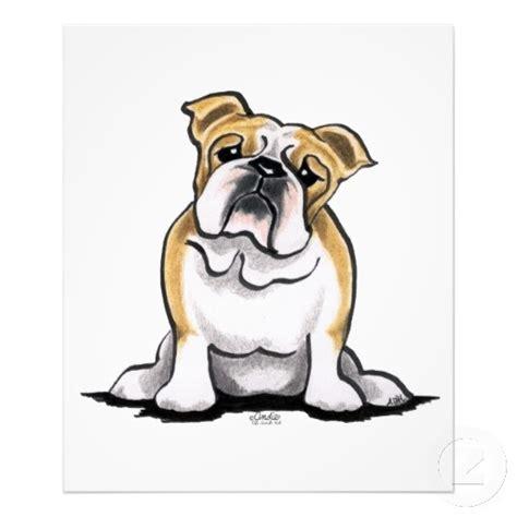 dogs bulldogs english bulldogs images