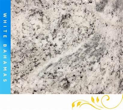 Bahamas Granite Cabinet Related Wave Cabinetoutlet
