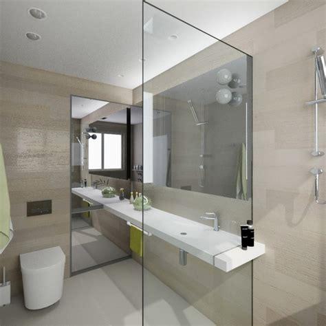 ensuite bathroom ideas small ensuite bathroom ideas home decor for small spaces
