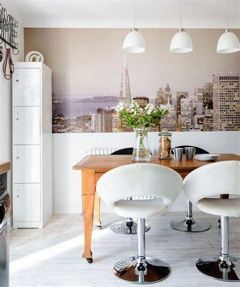 kitchen wallpaper ideas wallpaper  kitchens kitchen