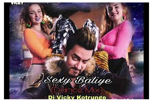 Dj vicky mix song download :: isimhortho