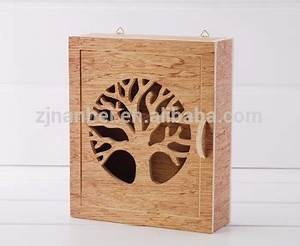 decorative key boxes design decoration With kitchen cabinets lowes with skeleton key wall art