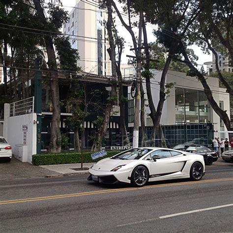 Lamborghini - Gallardo LP 570-4 Superleggera #Gallardo # ...