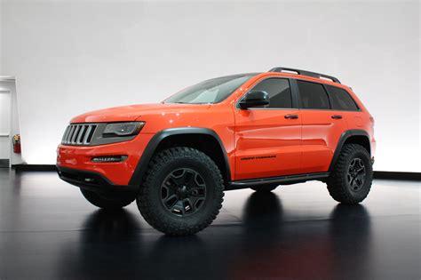 jeep grand cherokee trailhawk lifted lift kit for a 2014 jeep cherokee trailhawk autos post