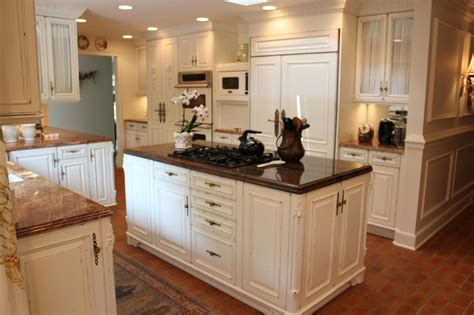 mba design kitchens and baths