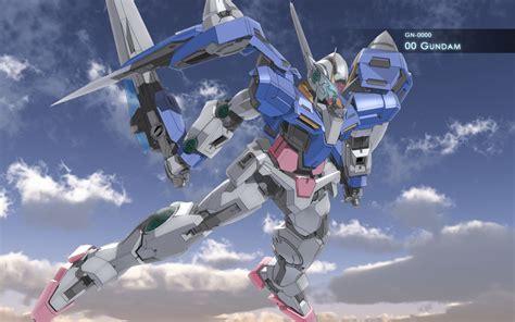 gn 00 gundam 00 mobile suit gundam 00 wallpaper 185519 zerochan anime