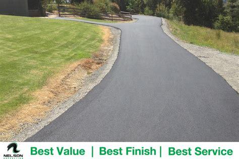 driveway paving quotes asphalt driveways melbourne driveways melbourne nelson asphalting