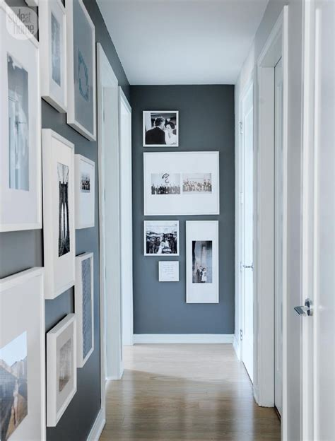 home interior wall design exterior wall accents interior