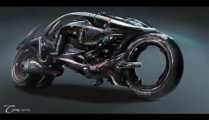 Sci Fi Vehicle Fiction Science Wallpapers Vehicles