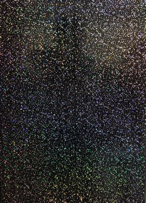 black sparkle pvc wall panels  day delivery