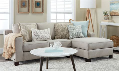 small sectional sofas couches  small spaces