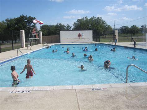 Filejunction, Tx, Swimming Pool Img 4344jpg Wikimedia