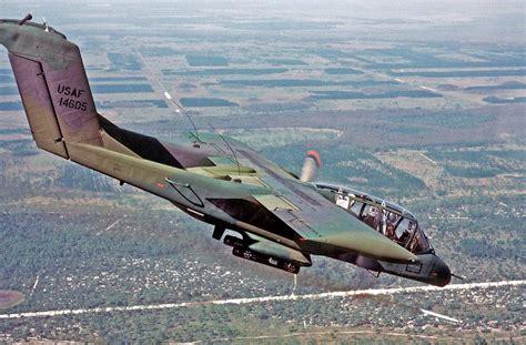 modern counterinsurgency coin aircraft kaskus