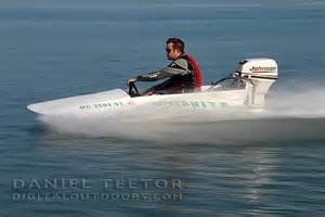 Small Speed Boats For Sale Pictures