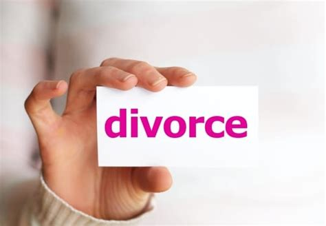 california divorce timeline  peoples choice