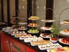 1000 images about buffet ideas on breakfast buffet fruit buffet and buffet