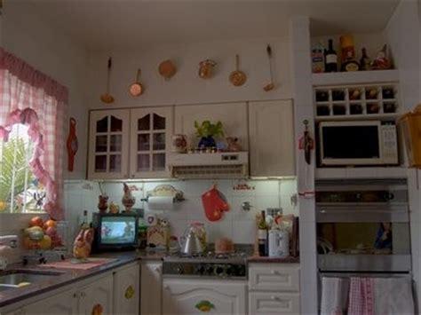 chambre et salle de bain deco cuisine en algerie