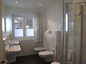 Bad Fenster Blickdicht : rollo badezimmer blickdicht inspiration ~ Michelbontemps.com Haus und Dekorationen