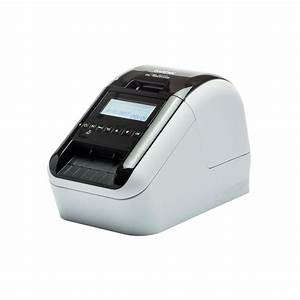 brother ql 820nwb label printer office technology With airprint label printer