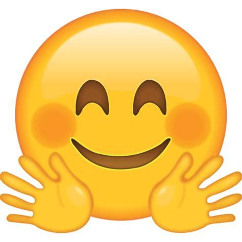 free emoji free emoji icons in png ios 9 emoji island