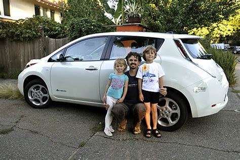 Cool Electric Vehicles by Electric Vehicle Charging Update Cool Davis
