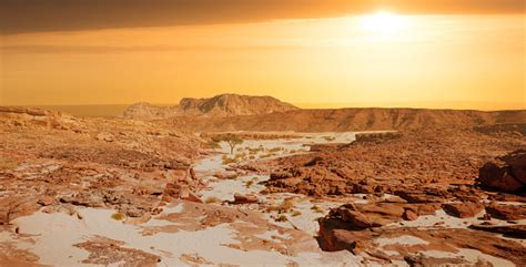 I, for one, can't think of any dessert starting with. Sinai Desert Landscape Stock Photo - Download Image Now - iStock