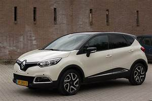 Renault Captur Occasion : renault captur occasions zijn snel gevonden via van den brink ~ Gottalentnigeria.com Avis de Voitures