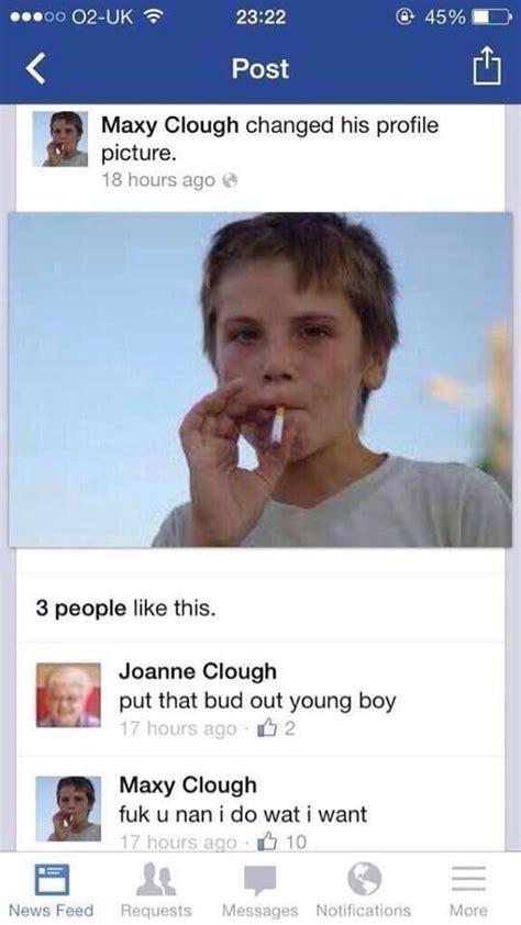 Fuck U Meme - epic pix 187 like 9gag just funny 187 smoking