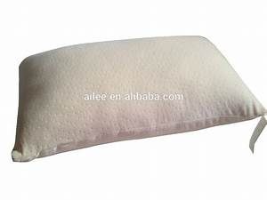cheap shredded memory foam pillow buy shredded memory With best cheap memory foam pillow