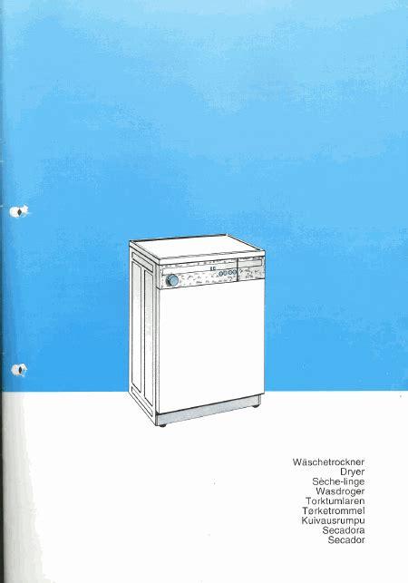 whirlpool awg 916 mode d emploi notice d utilisation manuel utilisateur t 233 l 233 charger pdf