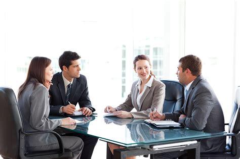 expert comptable 224 thiais cabinet d expertise comptable et commissariat aux comptes ile
