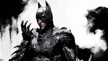 Batman Wallpapers Comics 1080 4k Desktop Backgrounds