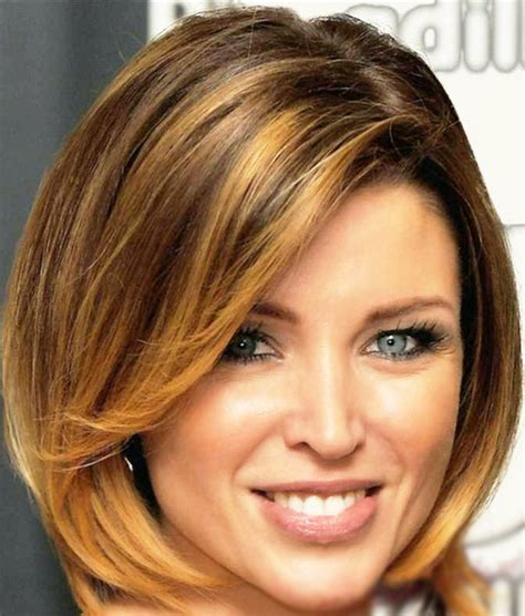 most popular european hairstyles trends for women 2019