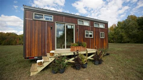 build a tiny home how to build a tiny house modernize