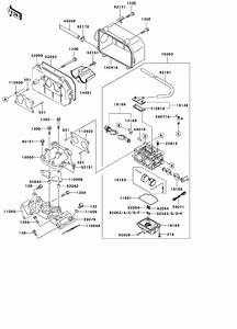 Ford 3000 Wiring Diagram Download