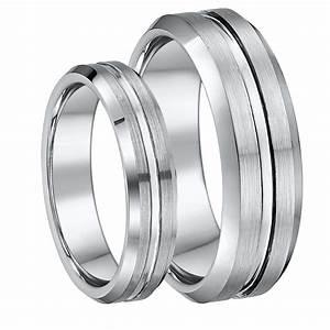 his hers 5mm 7mm tungsten wedding ring set tungsten With tungsten wedding rings sets