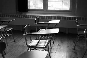Custodial cuts could mean dirty classrooms at one Burnaby ...