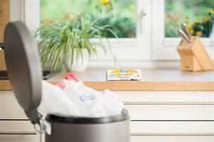 Neue Möbel Geruch : swirl anti geruch m llbeutel mit aktivem wirkstoff gegen m ffelnden m ll ratgeberbox tipps ~ Heinz-duthel.com Haus und Dekorationen