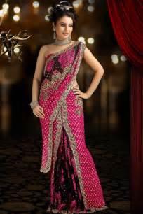 saree designs indian saree designs 2012 wear embroidered sarees