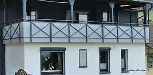 balkongelander neu kreative ideen fur innendekoration With französischer balkon mit stockflecken sonnenschirm