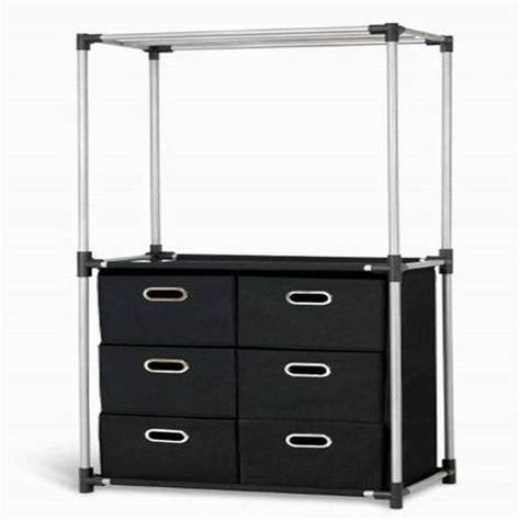 walmart storage drawers closet organizer with storage drawers walmart canada