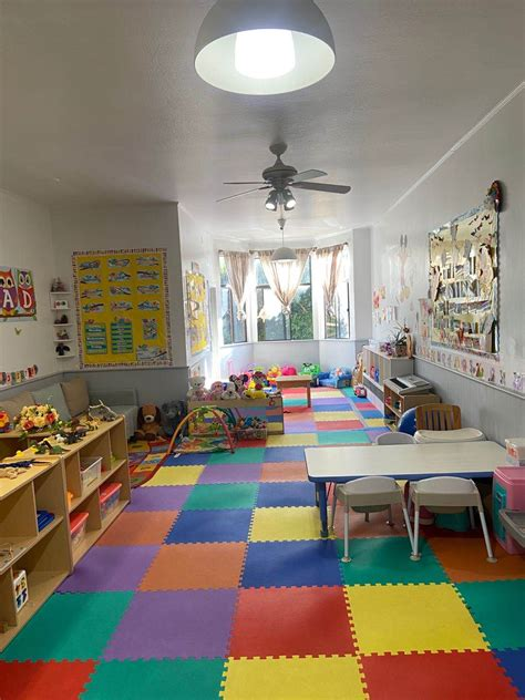 starry family day care san francisco ca home daycare
